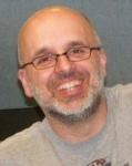 SylvainBoisjoly